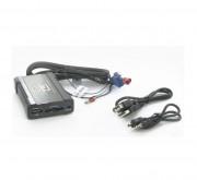 MP3-адаптер (USB) Connects2 CTASTUSB002 для Seat Alhambra, Altea, Ibiza, Leon, Toledo