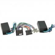 Адаптер для подключения штатного усилителя Connects2 CT51-BM03 (BMW 3, 5 серия, X3, X5, Z3)