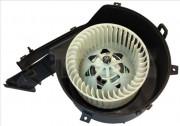 Вентилятор салона TYC 530-0001