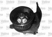 Вентилятор салона VALEO 698816