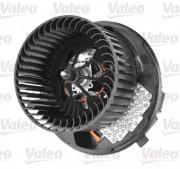 Вентилятор салона VALEO 698811