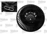 Вентилятор салона VALEO 715057