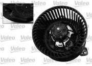 Вентилятор салона VALEO 715060