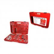 Набор инструментов для снятия магнитолы Connects2 CT22UV06