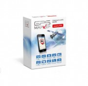 GPS-трекер Marker M70