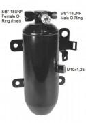 Осушувач кондиціонера NRF 33321