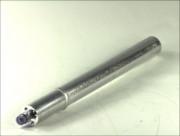 Осушитель кондиционера THERMOTEC KTT120014