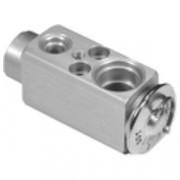 Расширительный клапан кондиционера DELPHI TSP0585026