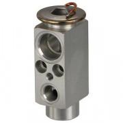 Расширительный клапан кондиционера DELPHI TSP0585068