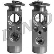 Расширительный клапан кондиционера DENSO DVE99205