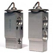 Расширительный клапан кондиционера MEAT & DORIA K42103