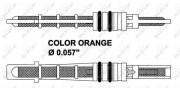Расширительный клапан кондиционера NRF 38209