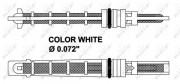 Расширительный клапан кондиционера NRF 38211