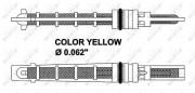 Расширительный клапан кондиционера NRF 38212