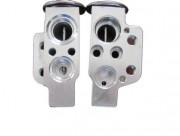 Расширительный клапан кондиционера THERMOTEC KTT140005