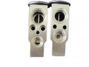 Расширительный клапан кондиционера THERMOTEC KTT140008