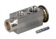 Расширительный клапан кондиционера THERMOTEC KTT140011
