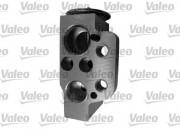 Расширительный клапан кондиционера VALEO 509901