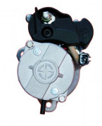 Стартер PRESTOLITE ELECTRIC M90R3544SE