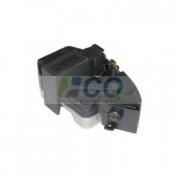 Регулятор (реле) напряжения генератора LAUBER CQ1010009