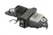Регулятор (реле) напряжения генератора LAUBER CQ1010014