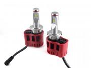 Светодиодная (LED) лампа Sho-Me G5.2 D1S / D2S 45W