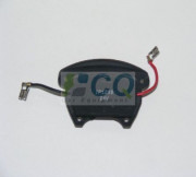 Регулятор (реле) напряжения генератора LAUBER CQ1010017