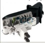 Регулятор (реле) напряжения генератора LAUBER CQ1010021