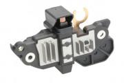 Регулятор (реле) напряжения генератора LAUBER CQ1010029