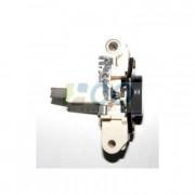 Регулятор (реле) напряжения генератора LAUBER CQ1010035