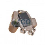 Регулятор (реле) напряжения генератора LAUBER CQ1010079