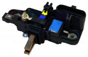 Регулятор (реле) напруги генератора PRESTOLITE ELECTRIC 1861902