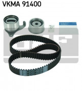 Комплект ГРМ SKF VKMA 91400