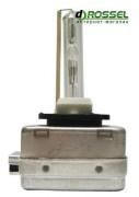 Ксенонова лампа Cyclon 35Вт для цоколів D1S, D1R