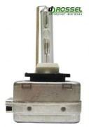 Ксеноновая лампа Cyclon 35Вт для цоколей D1S, D1R