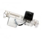 Камера заднего вида Fighter CS-HCCD+FM-04 для Kia / Hyundai