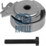Ролик натяжителя ремня RUVILLE 55302