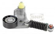 Ролик натяжителя ремня SNR GA352.59