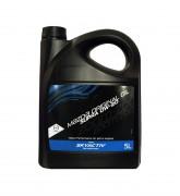 Оригинальное моторное масло Mazda Original Oil Supra 0W-20 0W20-05-TFE (0W20-01-TFE)