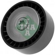 Ролик натяжителя ремня (паразитный, ведущий) INA 532 0578 10