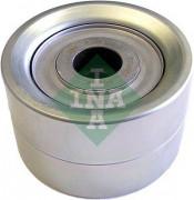Ролик натяжителя ремня (паразитный, ведущий) INA 532 0412 10
