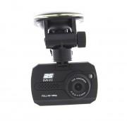 Автомобильный видеорегистратор RS DVR-313