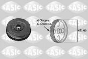 Ременный шкив SASIC 2154013