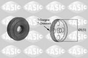 Ременный шкив SASIC 2154021