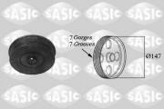 Ременный шкив SASIC 2154005