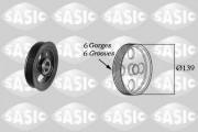 Ременный шкив SASIC 2156064