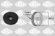 Ременный шкив SASIC 2154017