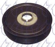 Ременный шкив TRICLO 425167