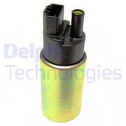 Топливный насос DELPHI FE0429-12B1
