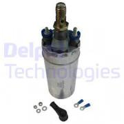 Топливный насос DELPHI FE0450-12B1
